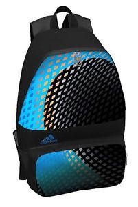 #Adidas #Backpack #Blue #Bag #New #Black #School #Gym #Sackpack #Sports #Nwt #Drawstring #ebay #shopping #store