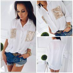 Camasa Cansu-69 Lei #autumnshirt #sparkleshirt #fashionshirt #femininestyle #moda #photosession #longsleve  #linkinbio #fashionaddict #stylish