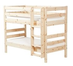 is it time to build the kids a bunk bed ladder this