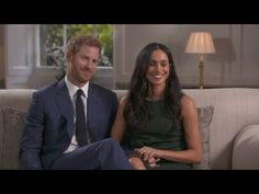 The rumors are true: Prince Harry and Meghan Markle are headed to Namibia after the royal wedding.Prince Harry and Meghan Markle will walk down the aisle May 19 at the most anticipated wedding of the year. And sure, the royal wedding will be cool and … Prince Harry Et Meghan, Princess Meghan, Harry And Meghan, Princess Elizabeth, Prinz Harry Meghan Markle, Harry And Megan Markle, Lady Diana, Duke And Duchess, Duchess Of Cambridge