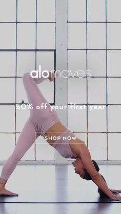 Everything you need to hit all your wellness goals, now $99.50 for your first year. Enjoy new weekly classes from your favorite instructors for less than $9 a month. Belly Fat Workout, Butt Workout, Gym Workout For Beginners, Workout Videos, Exercise To Reduce Stomach, Fast Muscle Growth, Intense Ab Workout, Home Exercise Routines, Relaxing Yoga