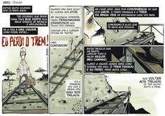por Orlandeli Última Quimera www.ultimaquimera.com.br