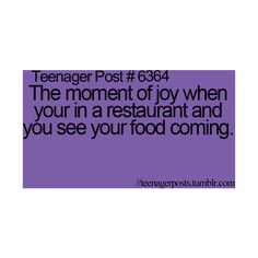 teenager post ❤ liked on Polyvore featuring teenager posts, quotes, words, funny, teenage posts, filler, phrase, saying and text