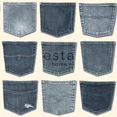 Tämä domain on varattu Denim Co Jeans, Denim Art, Jeans Pants, Vintage Denim, Blue Denim, Light Blue, Jeans Drawing, Short Jeans, Vestidos