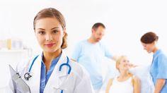 [BLOG] Mau tahu cara tepat memilih asuransi kesehatan yang sesuai dengan kebutuhan Anda bukan karena pilihan agent atau bujukan teman? Yuk simak uraiannya di sini