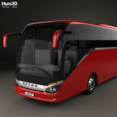 Buy Setra S 515 HD Bus 2012 by on The model was created on real car base. It's created accurately, in real units of measurement, qualitatively and m. Luxury Bus, Units Of Measurement, Transporter, S Car, Busses, New Trucks, Cinema 4d, Beautiful Indian Actress, Benz