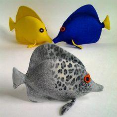 Hey, I found this really awesome Etsy listing at https://www.etsy.com/listing/230744133/fish-soft-toy-pattern-pdf-pattern