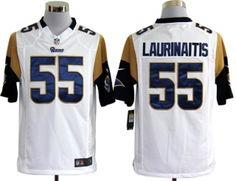 Buy cheap football jerseys From www.jerseystops.com. # football  #nfl #nba #mlb #nhl #nike #shoes #cheap #sport #caps #jerseys