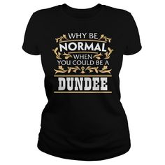 Team DUNDEE - Life Member Tshirt #gift #ideas #Popular #Everything #Videos #Shop #Animals #pets #Architecture #Art #Cars #motorcycles #Celebrities #DIY #crafts #Design #Education #Entertainment #Food #drink #Gardening #Geek #Hair #beauty #Health #fitness #History #Holidays #events #Home decor #Humor #Illustrations #posters #Kids #parenting #Men #Outdoors #Photography #Products #Quotes #Science #nature #Sports #Tattoos #Technology #Travel #Weddings #Women