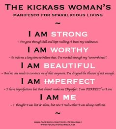 75 most empowering, inspirational quotes for sassy, kickass women quotes-thoughts
