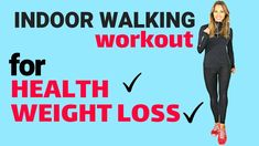 Key losing weight tips to plan with this moment, strategy ref 8521375667 here. Walking Training, Walking Exercise, Start Losing Weight, Lose Weight, Lucy Wyndham, Fast Walking, Workout For Beginners, Weight Loss Plans, Excercise