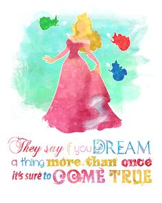 52 Ideas for quotes disney princess aurora life Ariel Disney, Disney Pixar, Walt Disney, Cute Disney, Disney And Dreamworks, Disney Magic, Disney Art, Disney Characters, Funny Disney