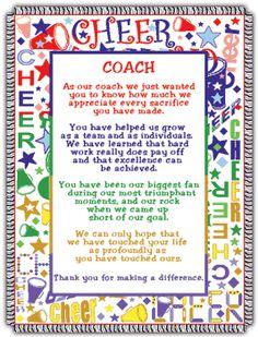 cheer coach - Google Search