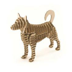 Amazon.com : d-torso mini Animal Shiba Inu Dog from Japan : Childrens Arts And Crafts Supplies : Toys & Games