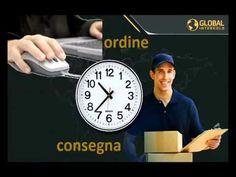 Presentation Global InterGold   The Gold Online Shop