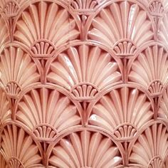 Fan girl. Xk #artdeco : University of Liverpool