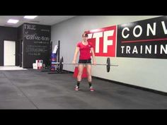 Get Swole, Sister: Strength, Conditioning, and Nutrition for Women   Breaking Muscle