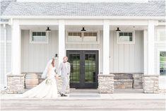 Blush, Navy, Rose Gold Sycamore Winery Wedding | Julie + Mitch Wedding Day Inspiration, Amazing Sunsets, Sunset Photos, Bride Groom, Summer Wedding, Blush, Wedding Photography, Rose Gold, Bright