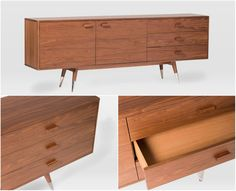 The-Best-Mid-Century-Furniture-for-Your-New-Home-Under-5000_8 The-Best-Mid-Century-Furniture-for-Your-New-Home-Under-5000_8