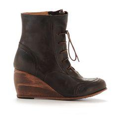 argila boot