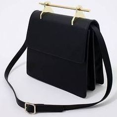 accordion silhouette handbag - Google Search