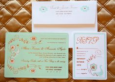 Google Image Result for http://www.mywedding.com/blog/wp-content/gallery/nov-29/gatsby-wedding-invite-peacock-rounded-corners.jpg