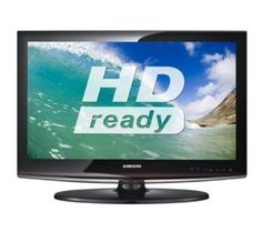 Samsung LE32C450 32-inch Widescreen HD Ready 50Hz LCD TV with Freeview  has been published on  http://flat-screen-television.co.uk/tvs-audio-video/televisions/samsung-le32c450-32inch-widescreen-hd-ready-50hz-lcd-tv-with-freeview-couk/