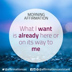 Affirmations, for women, for anxiety, Confidence, Positive, Law of Attraction, Self, Daily, Success, Business, Money, for depression, Motivation, Love, Louise Hay, Spiritual, Quotes, Prosperity, Law of Attraction, Law of Abundance, Gratitude, Manifestation, Meditation, Personal, Powerful, Mantra, Life, Wealth, Morning, Evening, Universe, The Secret, List, Self Esteem, Mothers, Entrepreneur, Purpose #GratitudePower