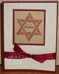 rosh hashanah fun cards