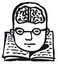 Regole - Cervelli In Fuga