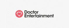 Doctor Entertainment