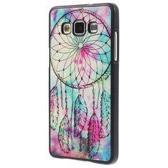 Coque #Swag pour Samsung Galaxy A5: Capteur de Rêves