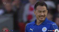 Liverpool vs Leicester City 4-1 Premier League 2016-2017. Video highlights goals…