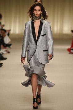 Lanvin ready-to-wear autumn/winter '16/'17