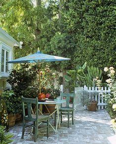 ideas decorativas, rincones, detalles, soluciones, sueños....en El Tallercito (pág. 4) | Aprender manualidades es facilisimo.com