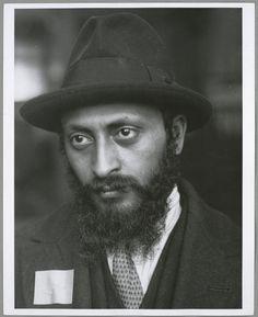 33 Beautiful Vintage Portraits Of America's Immigrant Past From Ellis Island