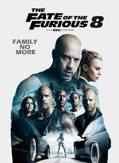Get Fast And Furious 8 Full Movie Download Mp4 In English PNG