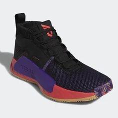 separation shoes 864a7 9923a ❗❗YA ESTÁN AQUÍ ❗❗ 🔥🔥Adidas DAME 5 por 109 95€🔥🔥 Cómpralos en nuestra  tienda de Granada en Calle Trajano📍 , o en www.basketdevotion.es🌐…