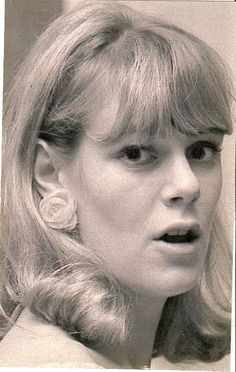 Young Camilla Parker Bowles   ... posh - the young Camilla Parker Bowles in My Photos by ettrick scott