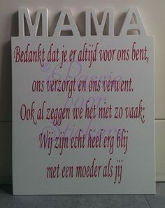 MAMA Mama Quotes, Mothers Day Quotes, Qoutes, Life Quotes, Slogan, Quote Of The Day, Birthday Cards, Wisdom, Words
