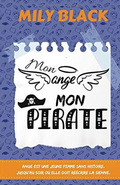 Buy Mon ange, mon pirate by Mily Black and Read this Book on Kobo's Free Apps. Discover Kobo's Vast Collection of Ebooks and Audiobooks Today - Over 4 Million Titles! Feel Good Books, Books To Read, Alain Badiou, Pirate, Recorded Books, Black Books, Online Library, Stephen Hawking, Lectures
