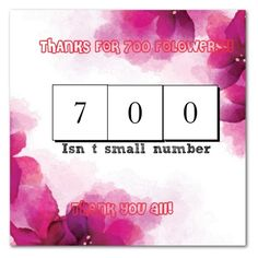 """""""Really thank you"""" by azra-2709 ❤ liked on Polyvore"""
