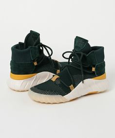 【ZOZOTOWN】adidas(アディダス)のスニーカー「オリジナルス チュブラー [TUBULAR X 2.0 PK]」(CDT94)を購入できます。