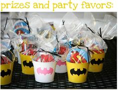 Google Image Result for http://www.somewhatsimple.com/wp-content/uploads/2012/03/party-favor.jpg