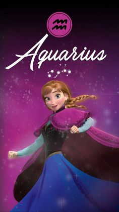 Disney Princess Art, Princess Anna, Disney Princesses, Frozen Wallpaper, Wallpaper Iphone Disney, Disney Frozen, Disney Pixar, Anna Y Elsa, Dragon Rise