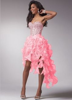 quinceanera party dresses_Party Dresses_dressesss