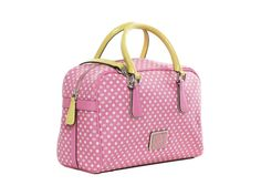 Women's bag GUESS, www.24eshop.gr