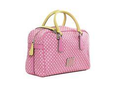 Women's bag GUESS, www.24eshop.gr
