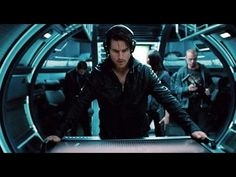 In Mission Impossible: Ghost Protocol , the fourth film in the Mission Impossible franchise, we find Ethan Hunt on a mission to stop a R. Mission Impossible Ghost, New Upcoming Movies, Hollywood Action Movies, Ghost Protocol, Office Movie, Internet Movies, Adventure Movies, 2015 Movies, Official Trailer