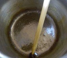 DIY Cannabis Oil Decarboxylation